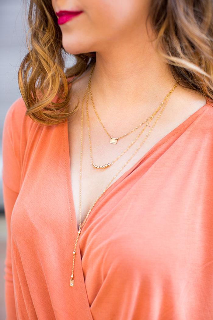 taudrey jewelry